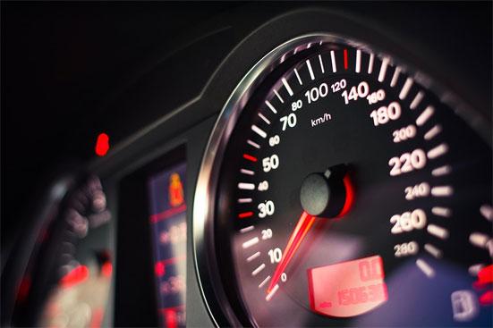 Появится ли штраф за превышение скорости на 10 км/ч в 2019 году