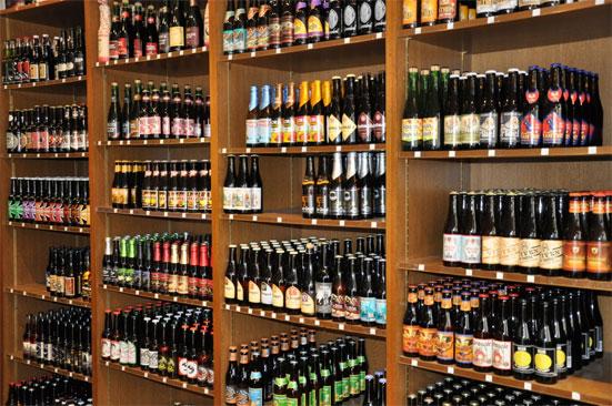 Продажа алкоголя в 2019 году - новые правила, разрешенное время продажи