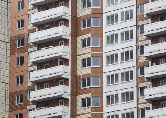 Прогноз цен на недвижимость в Подмосковье на 2019 год