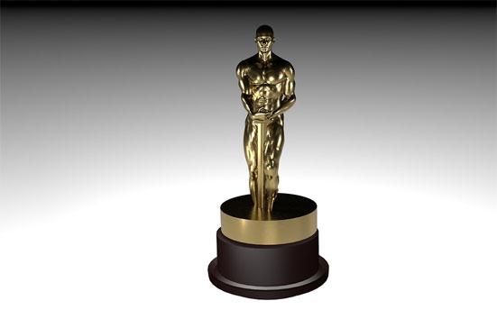 """Церемония """"Оскар"""" 2019 года - когда и где будет трансляция"""