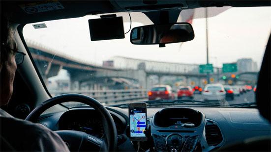 Замена водительского удостоверения в связи с окончанием срока действия в 2020 году