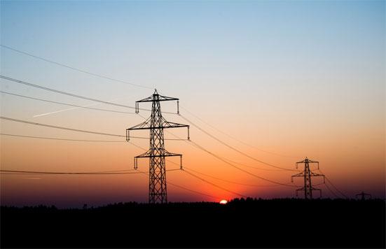 Ждет ли россиян бесплатная замена электросчетчиков в 2019 году