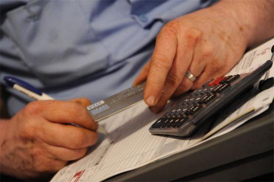 12 способов быстро исправить кредитную историю