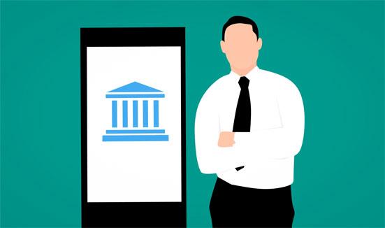 15 правил умного заёмщика – как правильно брать в долг и не попасть в кабалу