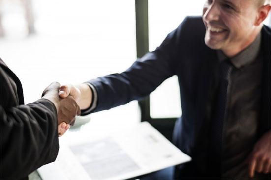 Как получить отказ от работодателя для биржи труда