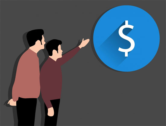 Как правильно досрочно гасить ипотеку