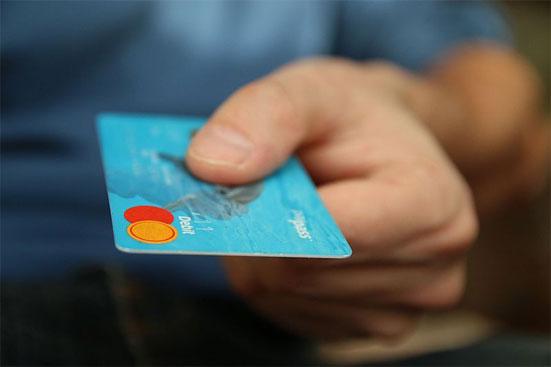 Как правильно закрыть кредитную карту