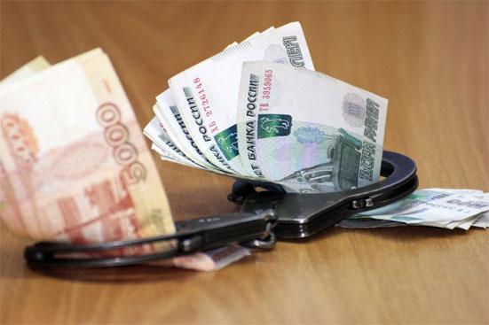 можно ли взять кредит по копии паспорта купить подержанный мерседес в кредит