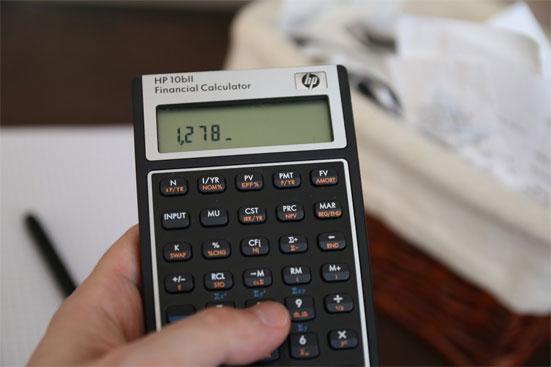 Налог на квартиру при продаже, если она была в собственности менее 3 лет, в 2020 году