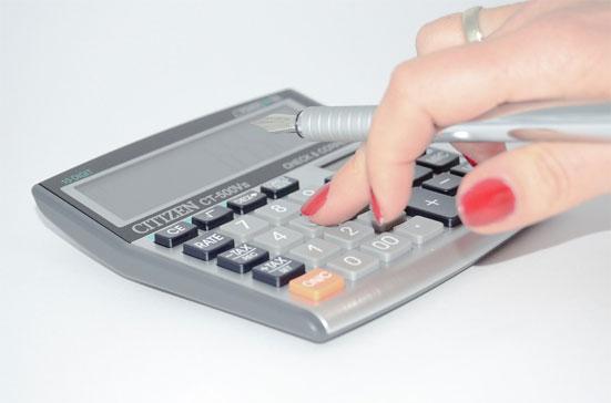 Налог на зарплату - сколько процентов заработка мы отдаем государству в 2020 году