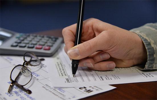 Налоговые каникулы для ИП в 2019 году - для каких видов деятельности