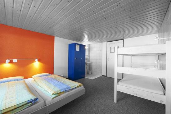 Новый закон о хостелах 2019 года