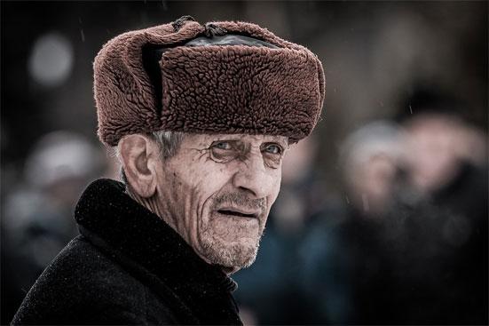 Передачи пенсии по наследству в России не будет