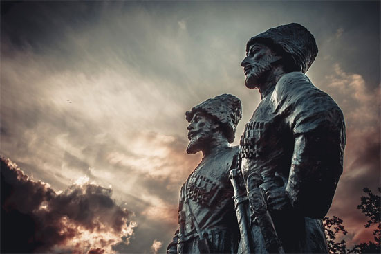 Переезд в Краснодар - 7 советов