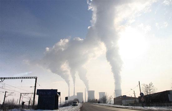 Появился ли налог на экологию в 2020 году и кто его платит
