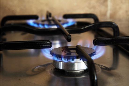 Проверка газового оборудования в квартире в 2019 году - платно или бесплатно проводится