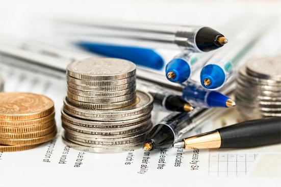 Стоимость патента для ИП на 2019 год на те или иные виды деятельности