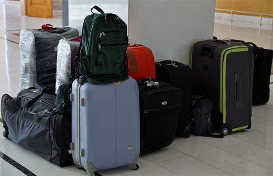 Выезд за границу с долгами в 2019 году - допустимая сумма