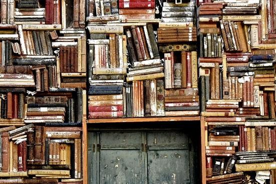 10 книг о финансах для маленьких детей и тех, кто постарше