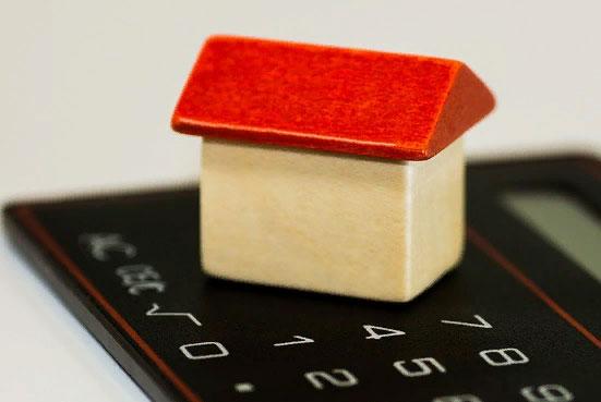 Изображение - Как взять ипотеку на вторичное жилье – пошаговая инструкция 5-sovetov-tem-kto-sobiraetsya-brat-ipoteku-1