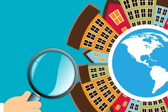 Изображение - Как взять ипотеку на вторичное жилье – пошаговая инструкция 5-sovetov-tem-kto-sobiraetsya-brat-ipoteku-2