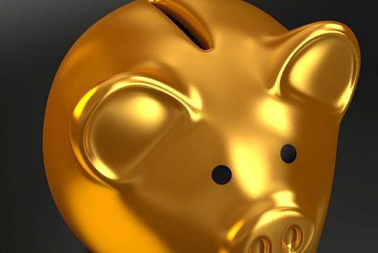 5 вещей, на которые сейчас можно взять кредит