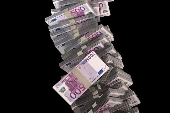 7 интересных фактов про евро, которые вы могли не знать
