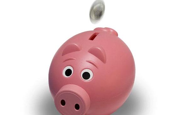 Автокредит или потребительский кредит - что выгоднее в 2019 году