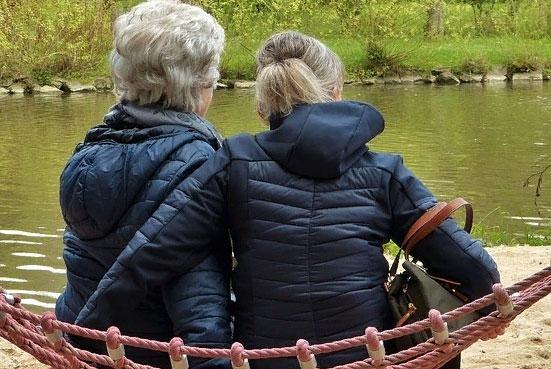 Досрочный выход на пенсию в 2020 году