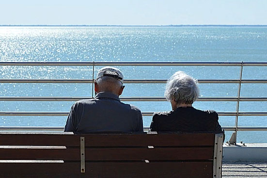 Как получить накопительную часть пенсии в 2019 году