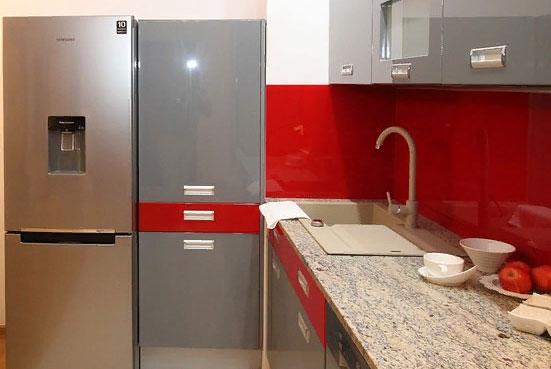 Как правильно сдавать квартиру в аренду?