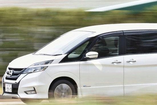 Налог с продажи автомобиля в 2020 году в собственности более 3 лет