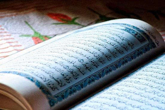 Рамадан в 2019 году: какого числа начинается и когда заканчивается