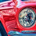Автокредит или потребительский кредит — что выгоднее в 2021 году