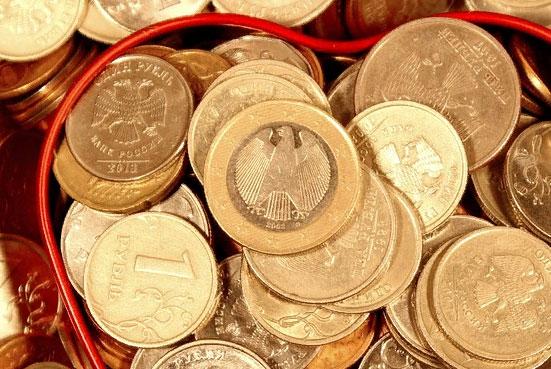 Финансовая «подушка безопасности» 3 главных правила и личный опыт