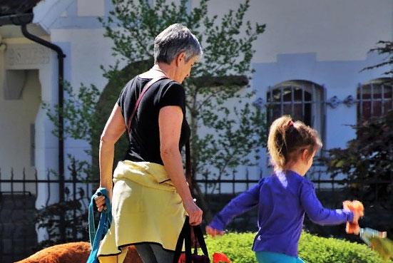 povyshenie-pensii-s-1-iyunya-2019-goda-i-na-skolko-poslednie-novosti