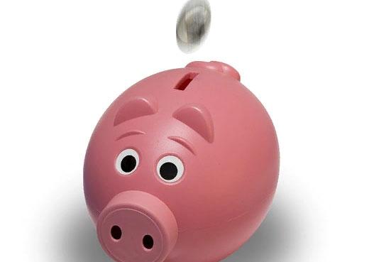 Ситуации, в которых не получится избежать выплаты кредита
