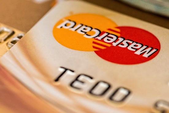 Кэшбэк на банковских картах - что это