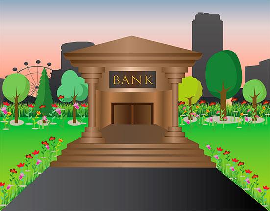 На какие цели банк точно не даст кредит