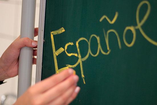 ЕГЭ – иностранный язык