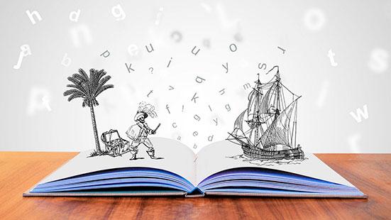 День пиратов