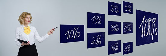 Как правильно выбрать потребительский кредит - тонкости выбора