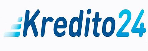 Kredito24 - срочные деньги без справки о доходах