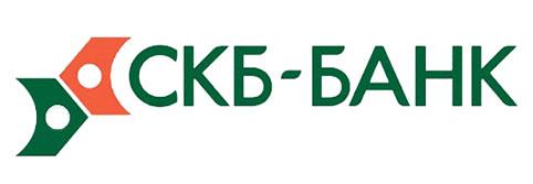 СКБ-банк - даже если у вас плохая кредитная история
