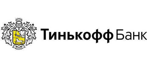 Тинькофф - все онлайн