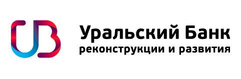 УБРиР - одобряются почти все заявки