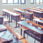 Будет ли 6 обязательных экзаменов в 9 классе в 2020 году: какие предметы, список