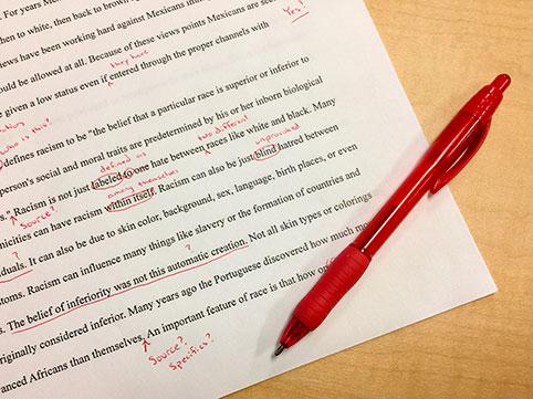 Будет ли английский язык обязательным в ОГЭ в 2020 году: положение дел в общеобразовательных школах