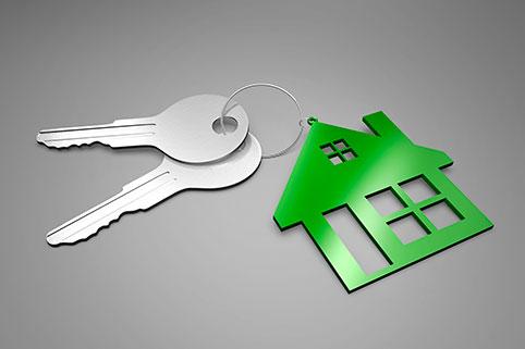 Росреестр будет уведомлять собственника жилья о сделках в электронной форме