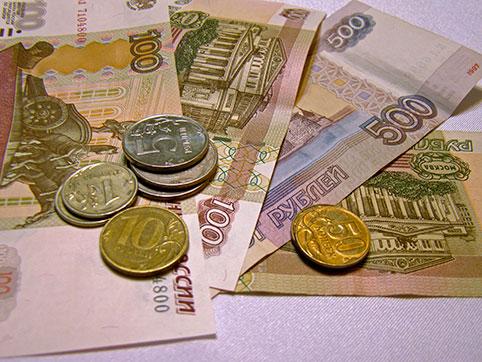 Увеличение минимального размера оплаты труда